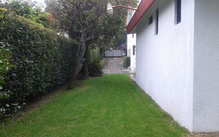 Foto de casa en condominio en venta en cañada, club de golf hacienda, atizapán de zaragoza, estado de méxico, 1639564 no 32