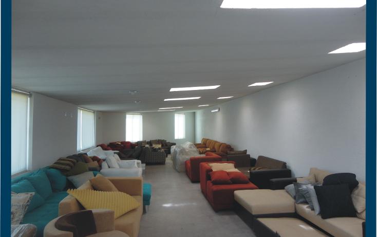 Foto de oficina en renta en  , cañada de alfaro, león, guanajuato, 1252975 No. 03