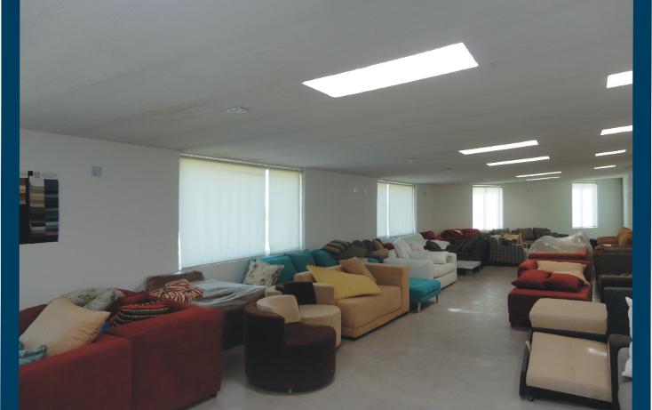 Foto de oficina en renta en  , cañada de alfaro, león, guanajuato, 1252975 No. 05