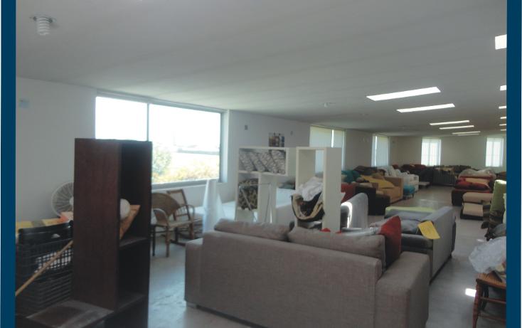 Foto de oficina en renta en  , cañada de alfaro, león, guanajuato, 1252975 No. 06