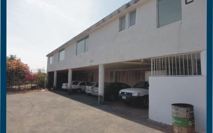 Foto de oficina en renta en  , cañada de alfaro, león, guanajuato, 1252975 No. 10