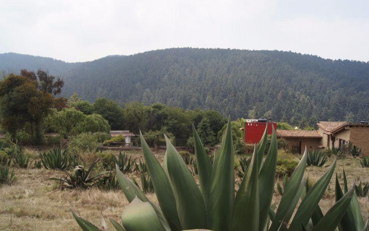 Foto de terreno habitacional en venta en, cañada de alférez, lerma, estado de méxico, 1939830 no 03