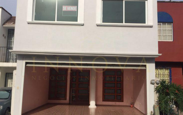 Foto de casa en venta en, cañada de cervera, guanajuato, guanajuato, 1829340 no 01