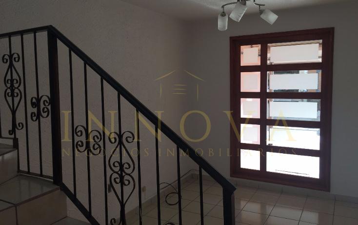 Foto de casa en venta en  , cañada de cervera, guanajuato, guanajuato, 1829340 No. 02