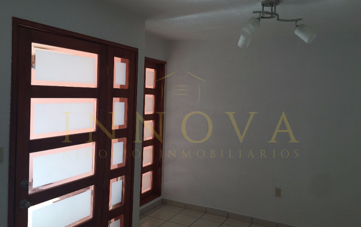 Foto de casa en venta en  , cañada de cervera, guanajuato, guanajuato, 1829340 No. 03
