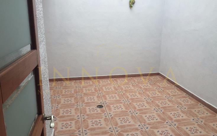 Foto de casa en venta en  , cañada de cervera, guanajuato, guanajuato, 1829340 No. 04