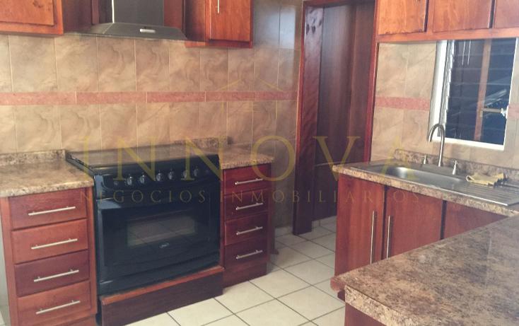 Foto de casa en venta en  , cañada de cervera, guanajuato, guanajuato, 1829340 No. 05