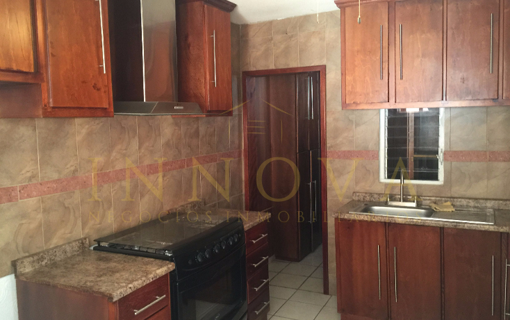 Foto de casa en venta en  , cañada de cervera, guanajuato, guanajuato, 1829340 No. 06
