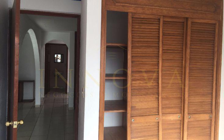 Foto de casa en venta en, cañada de cervera, guanajuato, guanajuato, 1829340 no 08