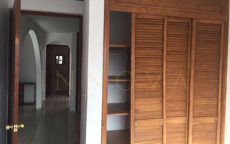 Foto de casa en venta en  , cañada de cervera, guanajuato, guanajuato, 1829340 No. 08