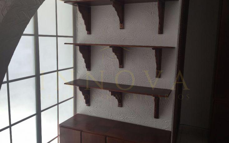 Foto de casa en venta en, cañada de cervera, guanajuato, guanajuato, 1829340 no 09