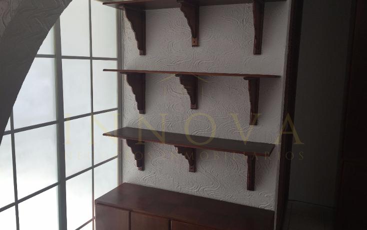 Foto de casa en venta en  , cañada de cervera, guanajuato, guanajuato, 1829340 No. 09