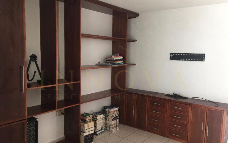 Foto de casa en venta en  , cañada de cervera, guanajuato, guanajuato, 1829340 No. 10