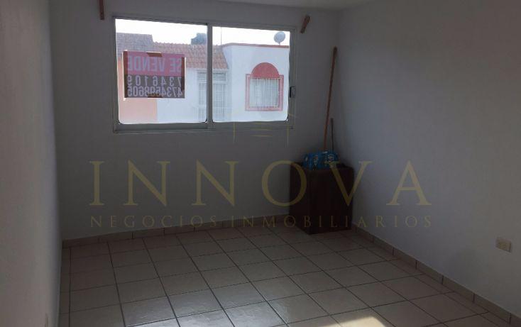 Foto de casa en venta en, cañada de cervera, guanajuato, guanajuato, 1829340 no 11