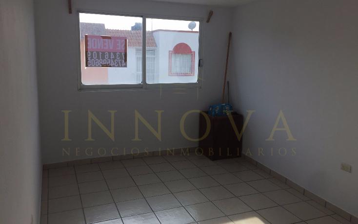 Foto de casa en venta en  , cañada de cervera, guanajuato, guanajuato, 1829340 No. 11