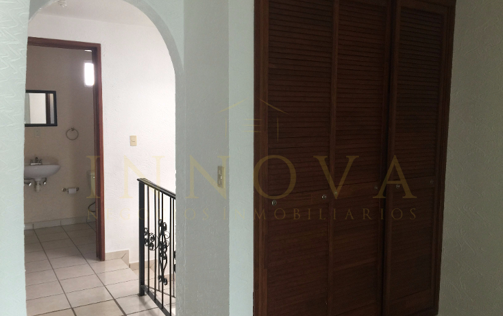 Foto de casa en venta en  , cañada de cervera, guanajuato, guanajuato, 1829340 No. 12