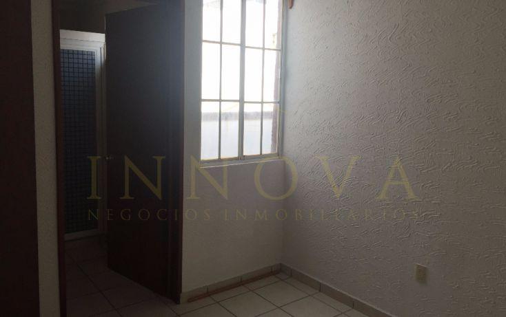 Foto de casa en venta en, cañada de cervera, guanajuato, guanajuato, 1829340 no 13