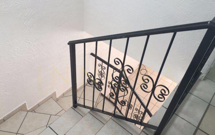 Foto de casa en venta en, cañada de cervera, guanajuato, guanajuato, 1829340 no 16