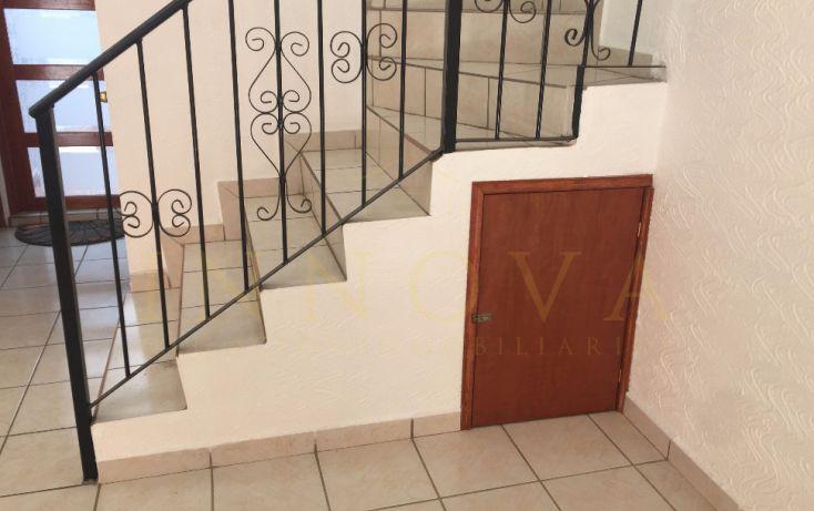 Foto de casa en venta en, cañada de cervera, guanajuato, guanajuato, 1829340 no 17