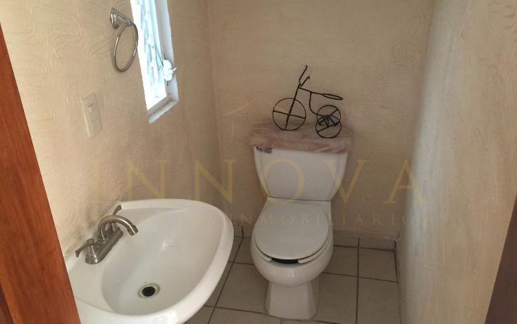 Foto de casa en venta en  , cañada de cervera, guanajuato, guanajuato, 1829340 No. 18