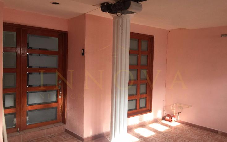 Foto de casa en venta en  , cañada de cervera, guanajuato, guanajuato, 1829340 No. 19