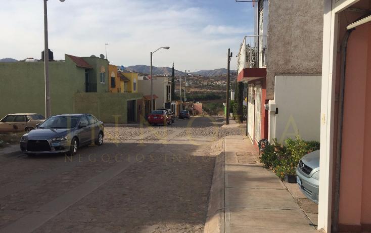 Foto de casa en venta en  , cañada de cervera, guanajuato, guanajuato, 1829340 No. 20