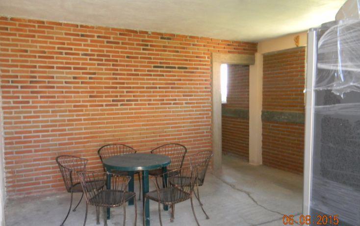 Foto de terreno habitacional en venta en, cañada de cisneros, tepotzotlán, estado de méxico, 1708772 no 18