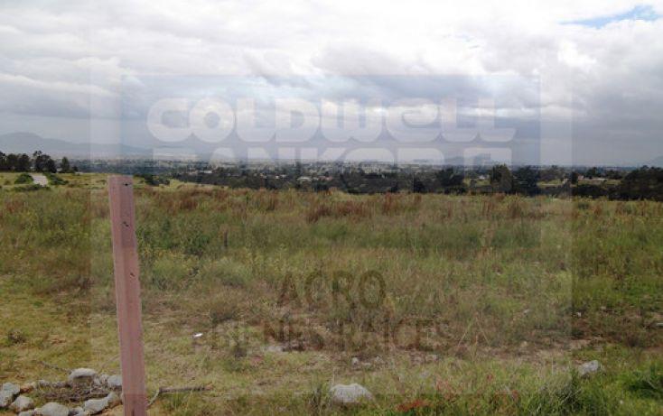 Foto de terreno habitacional en venta en, cañada de cisneros, tepotzotlán, estado de méxico, 2024975 no 03