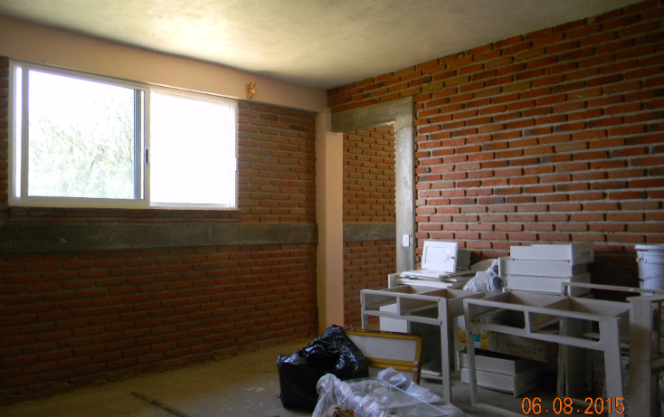 Foto de terreno habitacional en venta en  , ca?ada de cisneros, tepotzotl?n, m?xico, 1255231 No. 15
