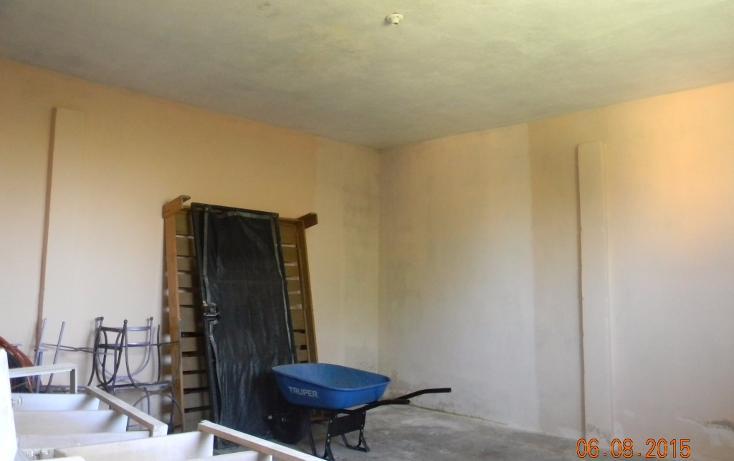 Foto de terreno habitacional en venta en  , cañada de cisneros, tepotzotlán, méxico, 1708772 No. 19
