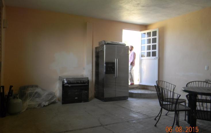 Foto de terreno habitacional en venta en  , cañada de cisneros, tepotzotlán, méxico, 1708772 No. 21