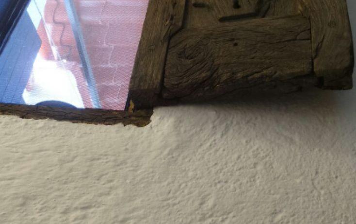 Foto de casa en venta en, cañada de la monja, querétaro, querétaro, 1417581 no 03