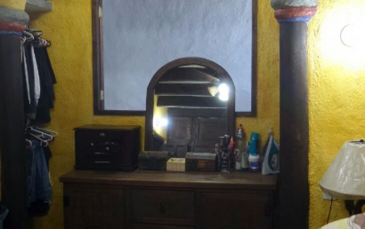 Foto de casa en venta en, cañada de la monja, querétaro, querétaro, 1417581 no 04