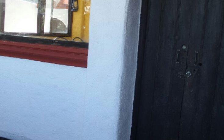 Foto de casa en venta en, cañada de la monja, querétaro, querétaro, 1417581 no 05