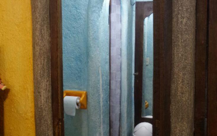 Foto de casa en venta en, cañada de la monja, querétaro, querétaro, 1417581 no 08