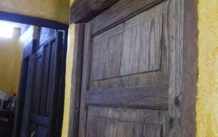 Foto de casa en venta en, cañada de la monja, querétaro, querétaro, 1417581 no 09