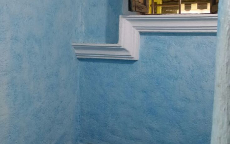 Foto de casa en venta en, cañada de la monja, querétaro, querétaro, 1417581 no 10