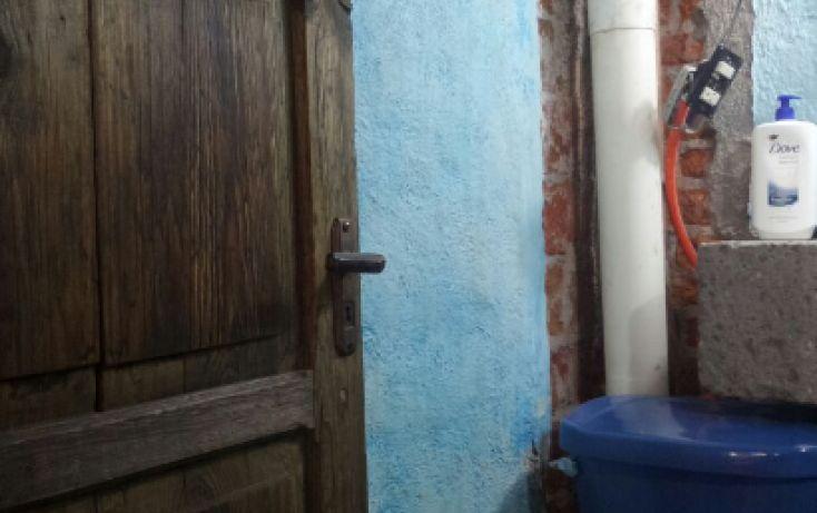 Foto de casa en venta en, cañada de la monja, querétaro, querétaro, 1417581 no 12
