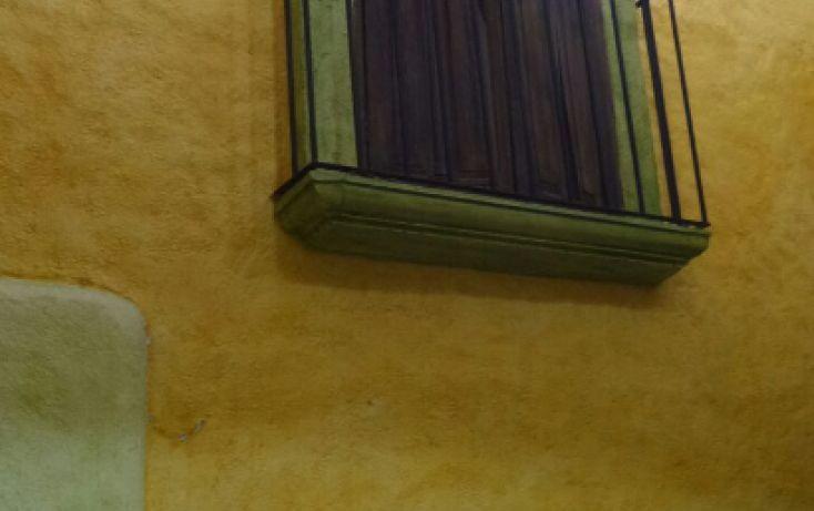 Foto de casa en venta en, cañada de la monja, querétaro, querétaro, 1417581 no 13