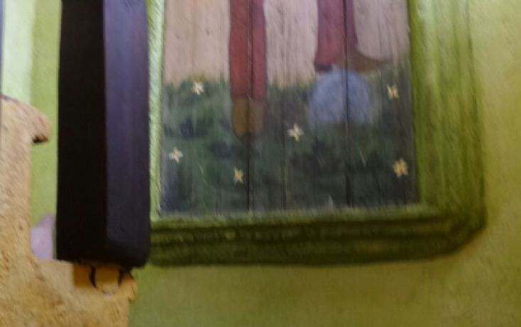 Foto de casa en venta en, cañada de la monja, querétaro, querétaro, 1417581 no 14