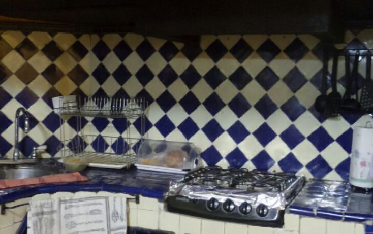 Foto de casa en venta en, cañada de la monja, querétaro, querétaro, 1417581 no 16