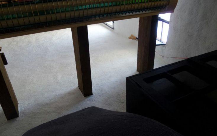 Foto de casa en venta en, cañada de la monja, querétaro, querétaro, 1417581 no 18