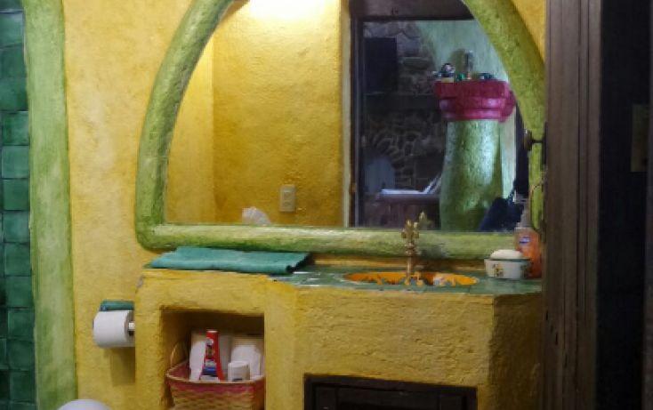 Foto de casa en venta en, cañada de la monja, querétaro, querétaro, 1417581 no 19