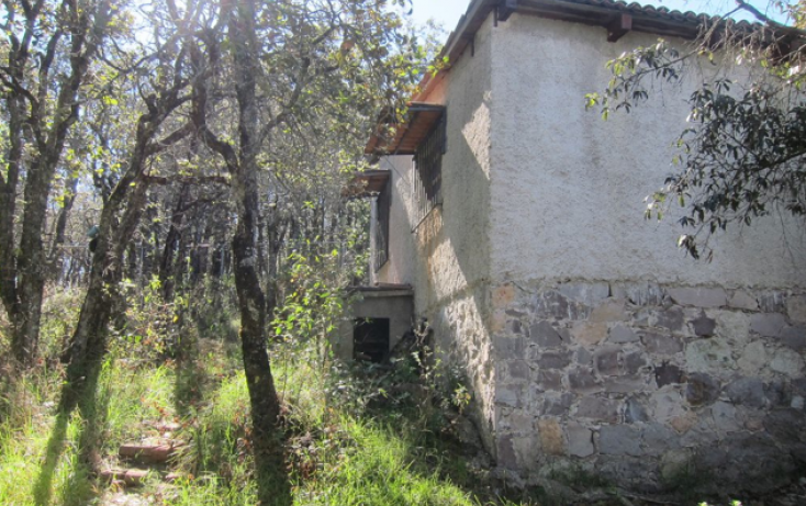 Foto de casa en venta en, cañada de las flores, guanajuato, guanajuato, 1684234 no 02