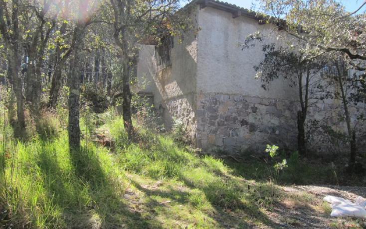 Foto de casa en venta en, cañada de las flores, guanajuato, guanajuato, 1684234 no 04