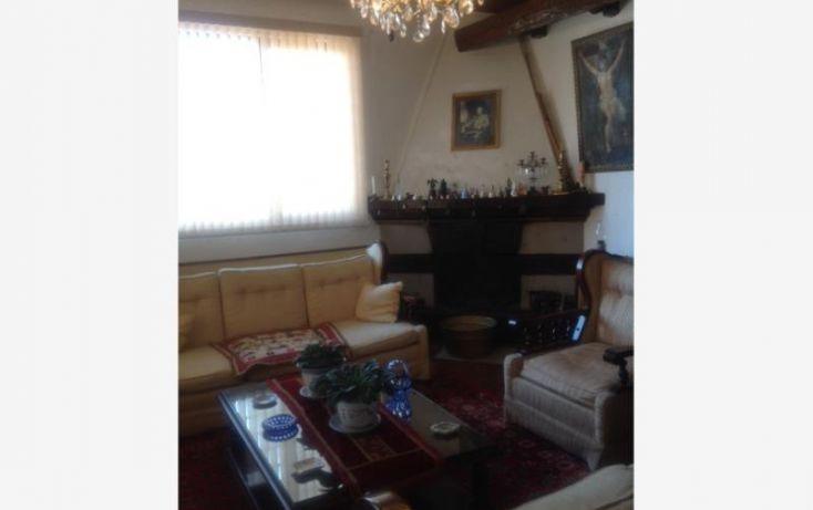 Foto de casa en venta en cañada de lombardia 77, tizampampano del pueblo tetelpan, álvaro obregón, df, 1763856 no 03