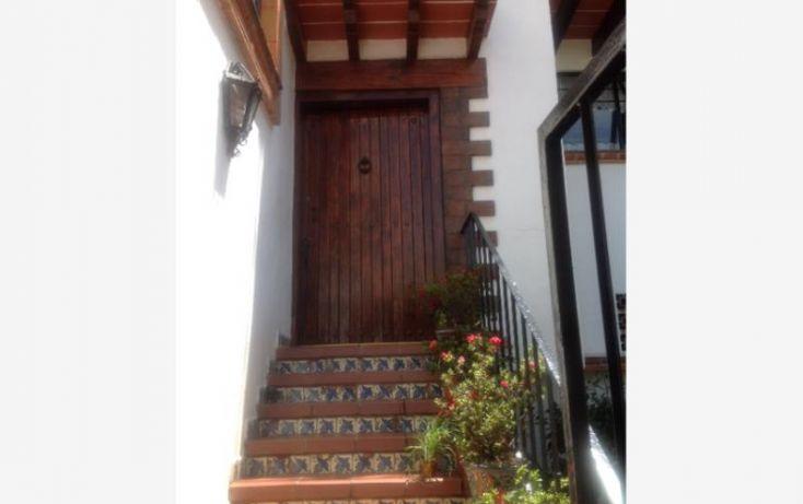 Foto de casa en venta en cañada de lombardia 77, tizampampano del pueblo tetelpan, álvaro obregón, df, 1763856 no 08