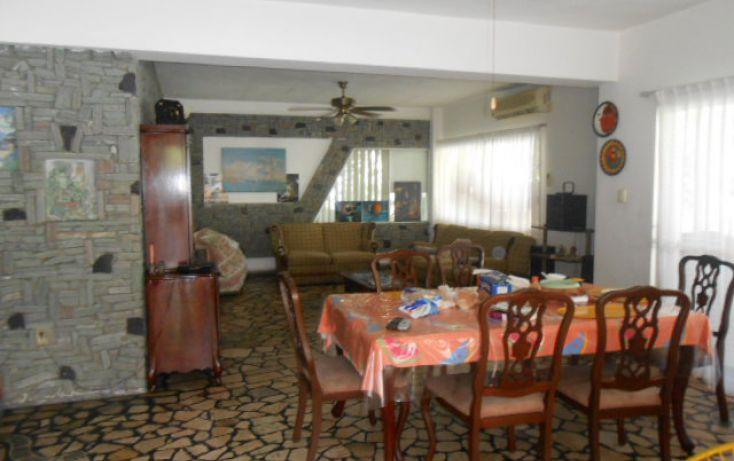 Foto de casa en venta en, cañada de los amates, acapulco de juárez, guerrero, 1136367 no 02