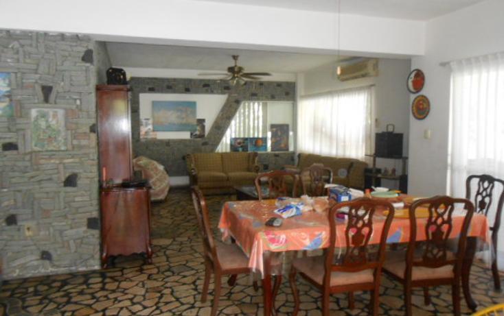 Foto de casa en venta en  , cañada de los amates, acapulco de juárez, guerrero, 1136367 No. 02