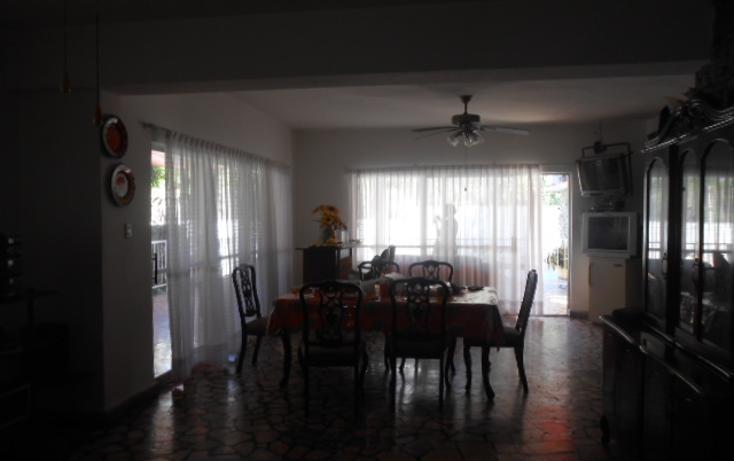 Foto de casa en venta en  , cañada de los amates, acapulco de juárez, guerrero, 1136367 No. 03